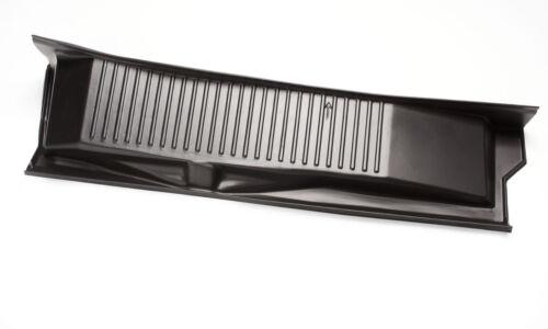 Bandeja de huida de CA deflector de agua 811819099A para Audi Ur Quattro