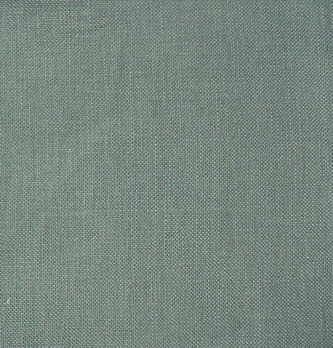 "15x18/"" 28 Twenty-Eight ct Meran fabric by Zweigart"