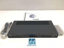 Extron MAV Series 44 AV RCA Matrix Switcher (60-553-31)