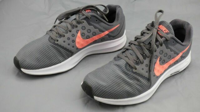 Nike Downshifter 7 Womens Trainers