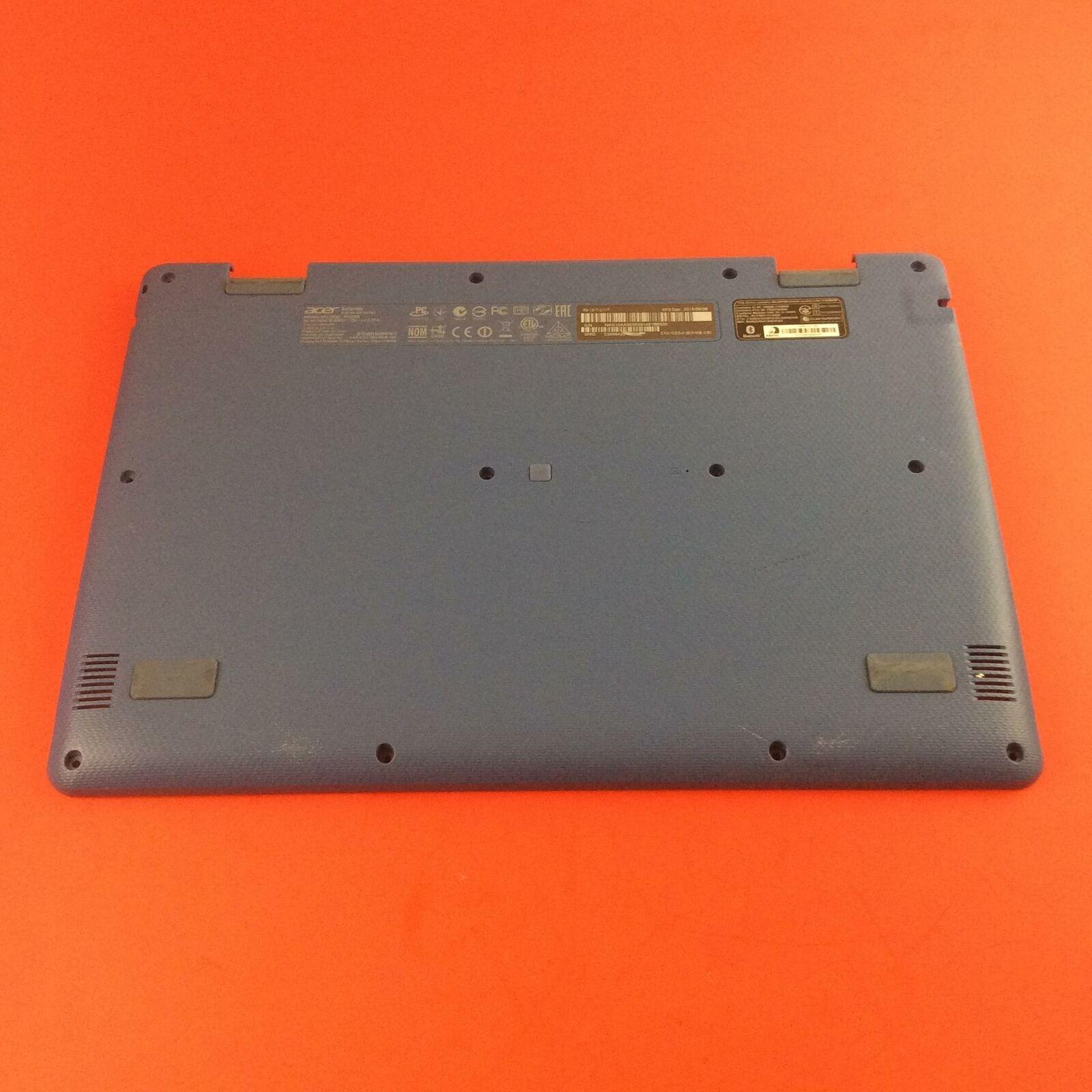 Acer Aspire R3 N15W5 Bottom Case