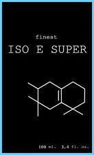 Molecule 01 Iso E super- finest 100ml Identical to Escentric Molecules good Gift