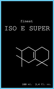 Molecule-01-Escentric-Molecules-identic-scent-Iso-E-super-finest-100ml