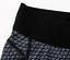 Men-039-s-Compression-Thermal-Legging-Pants-Base-Layers-Workout-Apparel-Skin-Fitness thumbnail 9