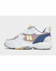 new balance navy uomo