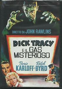 Dick-Tracy-e-il-gas-misterioso-1947-DVD