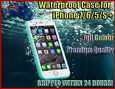 WaterProof ShockProof DirtProof Thin ...