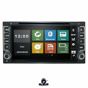 6-2-034-Car-DVD-Stereo-GPS-Nav-Head-Unit-For-TOYOTA-LANDCRUISER-1998-2007-100-series