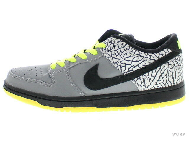 Nike Fit Sole 3 For Women Infant Toddler Nike Sneakers  2206bae0d3e