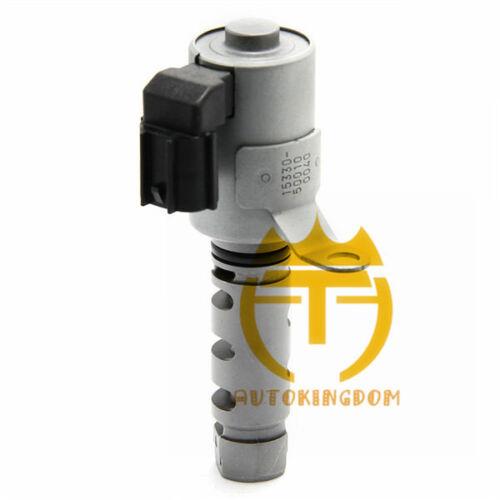 15330-50010 Cam Timing Oil Control Valve Fit Lexus GS430 4.3L LS400 SC400 4.0L