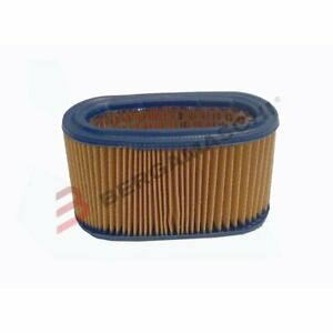 E172785000-Air-Filter-Cagiva-Wing-Blue