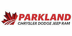 Parkland Chrysler