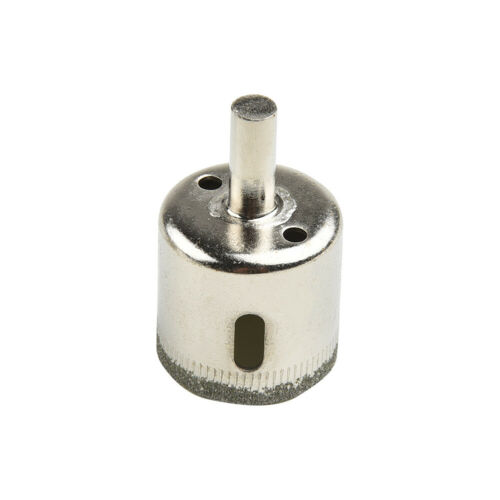 Diamond Drill Bits Hole Cutter Holesaw Drilling Tool For Glass Ceramics Marble