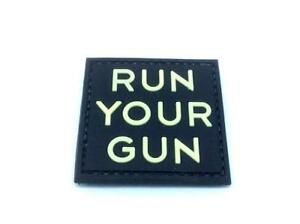 Run-Your-Gun-Glow-in-the-Dark-Paintball-Airsoft-PVC-Morale-Patch
