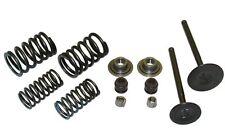 "204 /& 214mm 50cc 70cc 90cc 110cc 125cc ATV Motorcycle Cylinder /""Long/"" Stud Set"