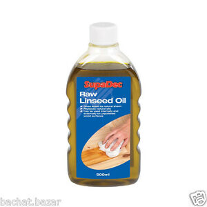 SupaDec-Raw-Linseed-Oil-amp-Boiled-Linseed-Oil-Traditional-Wood-Treatment