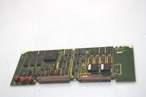 HP-Agilent-05372-60003-Time-Count-Board-for-HP-5372A-Frequency-amp-Time-Analyzer