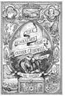 The Embalmed Head of Oliver Cromwell - A Memoir: The Complete History of the Head of the Ruler of the Commonwealth of England, Scotland and Ireland, with Accounts from Early Periods of Death and Impalement and Subsequent Journeys Through the Centuries Wit by Marc Hartzman (Hardback, 2015)
