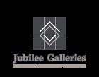 jubileegalleries