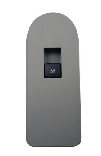 20858778 9068560 Passenger Side Fr Window Switch w//Bezel Buick Lacrosse Allure