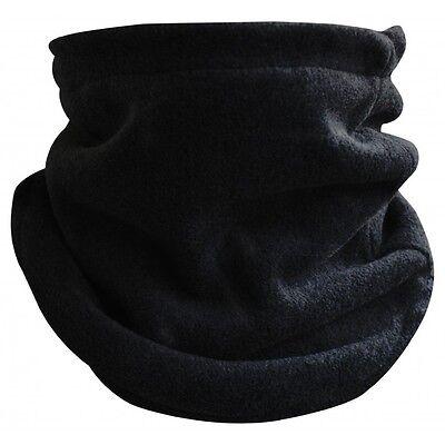 Choice Of Colours OCTAVE/® Unisex Multi Function Fleece Neck Warmer Snood