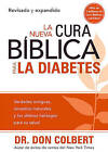 La Nueva Cura Biblica Para la Diabetes by MD Don Colbert (Paperback / softback, 2011)
