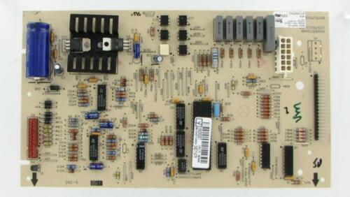 Whirlpool Washer Control Board Part 3407147R 3407147 Model Whirlpool 11026952690