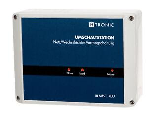 MPC1000-230V-Umschaltstation-zwischen-Wechselrichter-und-Netz-Wohnwagen-Top