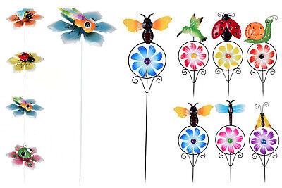 Kinderspielzeug Stofftier Küken Dekofigur süßer Geschnek für Kinder,