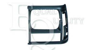 Equal Quality P1829 Cornice Faro Destro