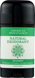Deodorant-by-AMERICAN-PROVENANCE-2-65-oz-Spearmint