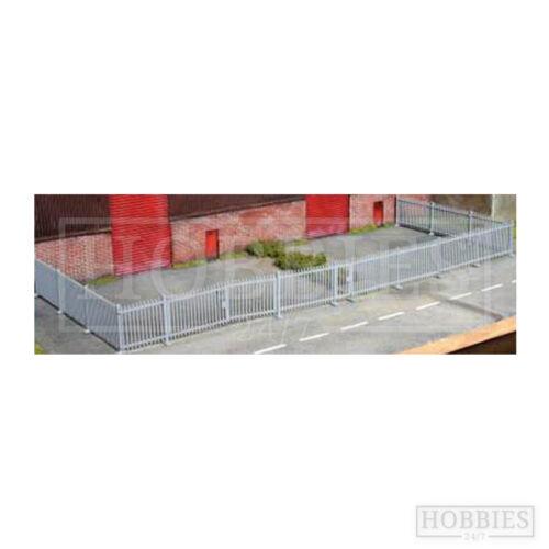 Knightwing Railway Plastic Model Building Kits OO HO Gauge Scale Track Line Side