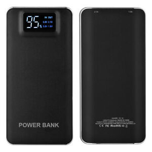 50000mAh-Power-Bank-2USB-LCD-LED-External-Charger-for-iPhone-8-8Plus-XS-XR-XSMax