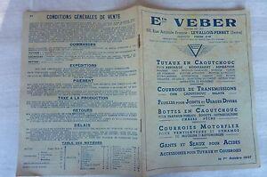 Ets-VEBER-COURROIES-DE-TRANSMISSIONS-MOTORFLEX-etc-1937-Ref-05