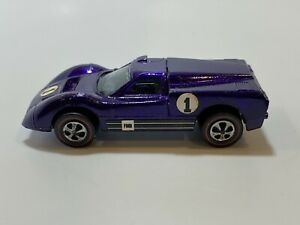 Hot-Wheels-1967-Ford-J-coche