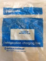 Imperial Eastman Refrigeration Charging Line 560 Fty