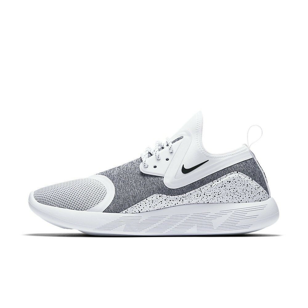 Nike LunarCharge Essential schuhe 8 running free air max free epic react streak