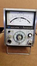 Hp 435b Power Meter Good