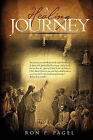 A Healing Journey by Ron P Pagel (Paperback / softback, 2010)