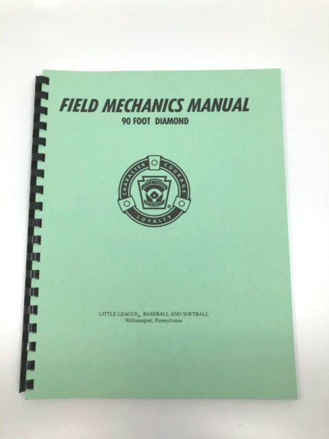 File Baseball Diamond Clean Svg Manual Guide