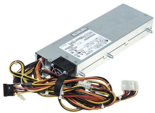 HP 515739-B21 509006-001 536403-001 400w power supply DL320 G6 DPS-400AB-4 A