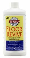 Hope's Floor Revive, 16-ounce, Case Of 12, New, Free Shipping on Sale