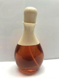 Halston-by-Halston-3-4-oz-100-ml-Cologne-Spray-Women-As-Imaged