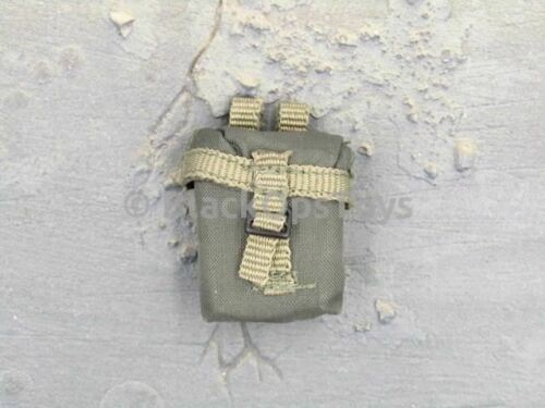 1//6 Scale Toy Aliens colonial Marine Petit AMMO POUCH