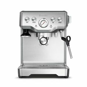 Breville-BES840XL-Infuser-Espresso-Machine