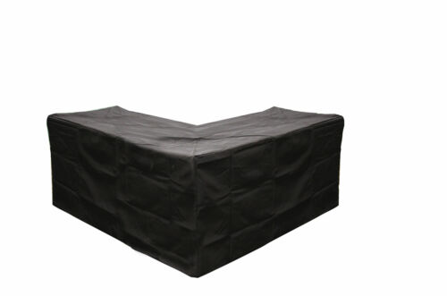 The Outdoor GreatRoom Company Point Fire Pit Table Cover