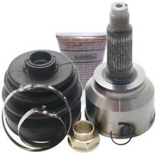 Outer CV Joint 25X60.2X25 FEBEST 1610-169 OEM A1693705672