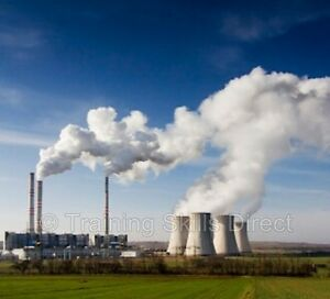 FOSSIL-FUEL-POWER-PLANT-STATION-COAL-TRAINING-COURSE