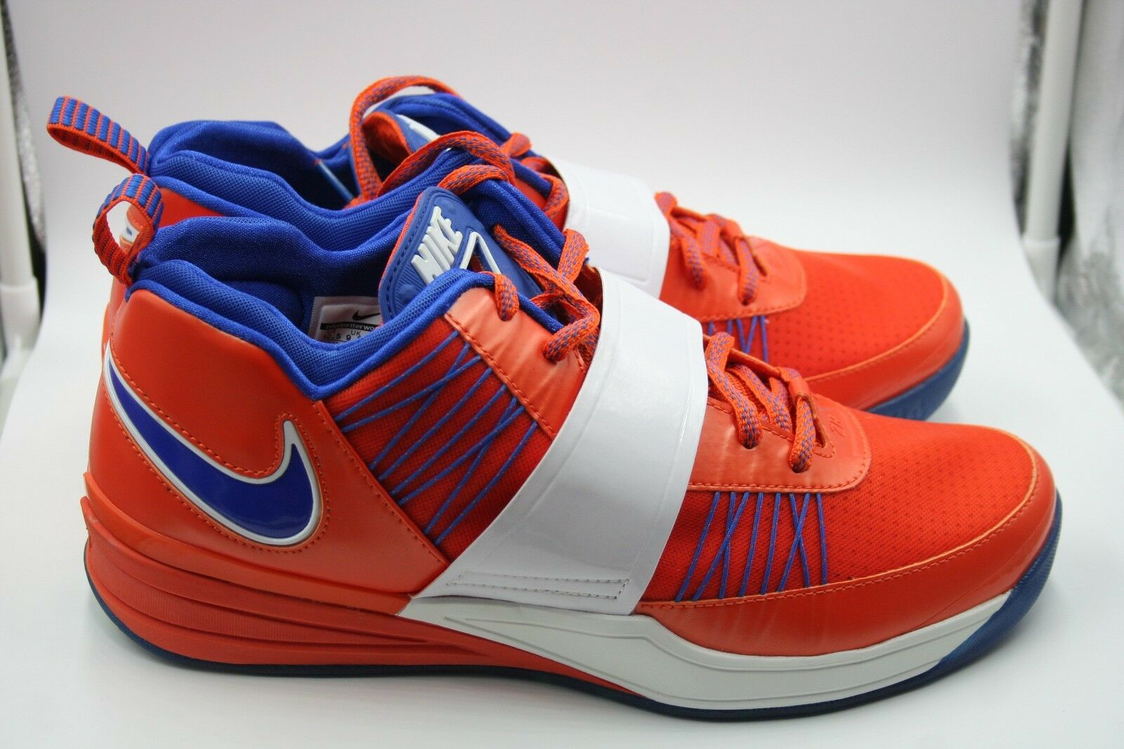 Nike Zoom Revis DS Price reduction The latest discount shoes for men and women