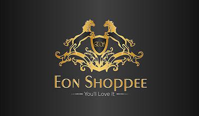EonShoppee